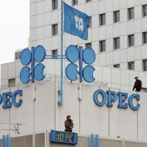 Analysts Weigh OPEC Price  Boost Against Shale Rebound