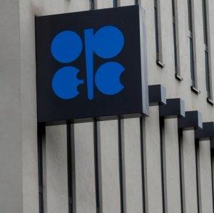 OPEC Still Cuts More Than Oil Pact Demands