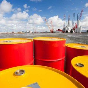 Record Conformity Level in OPEC, Non-OPEC Output Cut
