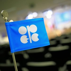 OPEC Discussed Deepening Cuts
