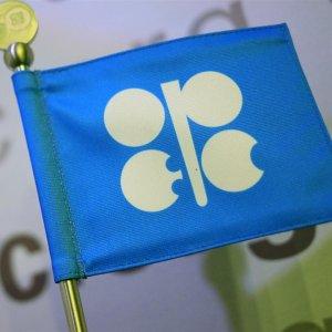 Iran Criticizes Moscow-Riyadh Efforts to Ramp Up Oil