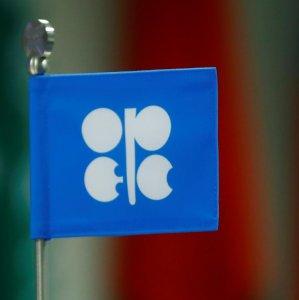 OPEC Will Rebalance Nervous Oil Market