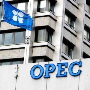 OPEC Deal Closer to Market Rebalancing