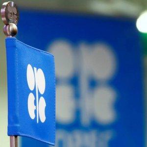OPEC Export Revenues Down 15% in 2016