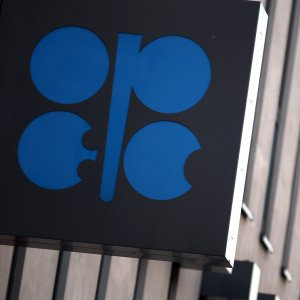Barkindo Says Oil Cuts Only Option to Stabilize Market