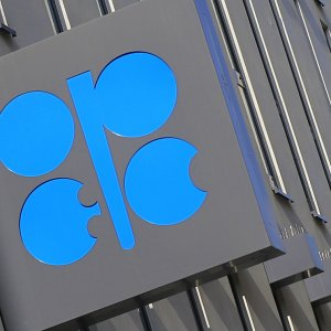 OPEC Chief Sees Progress in Oil Cuts as Stockpiles Drop