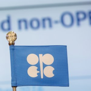 OPEC Seeks Supply Consensus Before November Summit