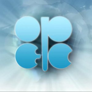Oil Producers to Mull  Long-Term Cooperation