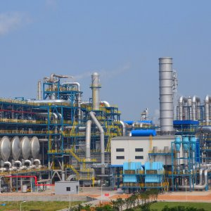 German Firm Starts Developing 2 PDH Plants