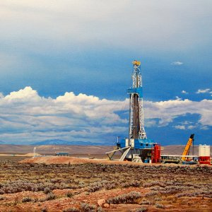 A total of 75 oil and gas field development proposals are expected to be presented to the NIOC.
