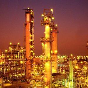 Tehran to Host Int'l Petrochem Confab