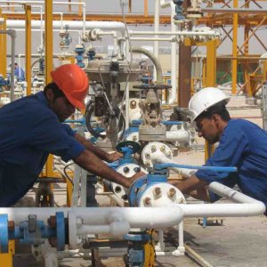 Caution Against Unrealistic Job Prospects in Petrochem Sector