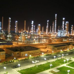 Petroleum Products Exports to Reach 600,000 bpd
