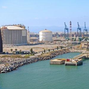 NIOC, Philippine Co. Explore Energy Projects