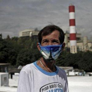 Philippines Struggles to Embrace Renewable Energy