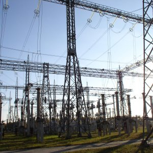 Plan to Raise Power Output by 3,500 MW