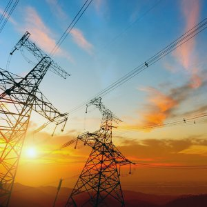 Plan to Expand Regional Electricity Exchange