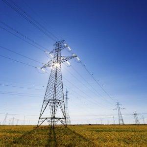 Tavanir Again Calls for Prudent Power Consumption