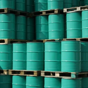 Brent crude clawed back to reach $75.40 a barrel on May 30.