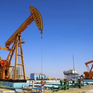 Brent, WTI Prices Slide Over Higher US Production