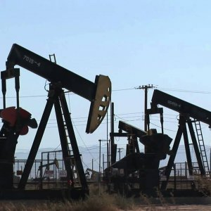 Brent, WTI Prices Fall, as US Undermines OPEC Cuts