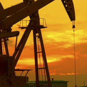 Crude Prices Fall for 3rd Day