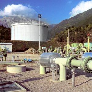 NISOC Indigenizes Advanced Pumps