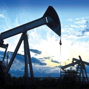 Qatar Against Supply Cut Deal Exit