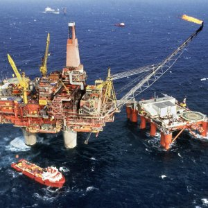 NIOC Reveals Oil,  Gas Discoveries