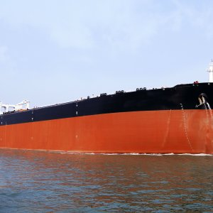 Oil Export Revenues Top $23 Billion