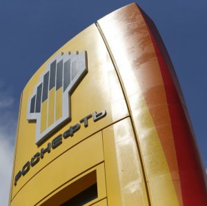 Rosneft to Complete Essar Acquisition
