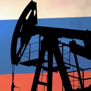 Novak Forecasts  $45-55 Oil