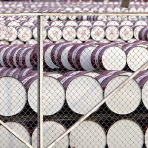Russia Raises Prospect of Revision to Crude Cuts