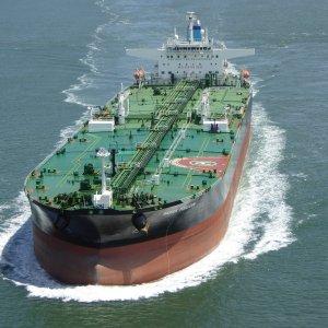 S. Arabia Resumes Oil Sales to Egypt