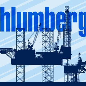 Schlumberger Waiting for  Rise in Global Oil Spending