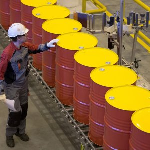 Oil prices are expected to go up as a result of the tightening of the market.