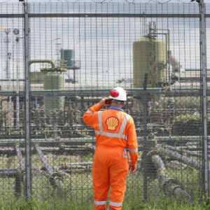 Shell in Talks to Sell $2b Worth of Nigeria Assets