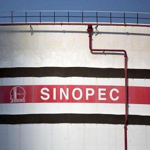 China to Cut Saudi Crude Imports by 40 Percent
