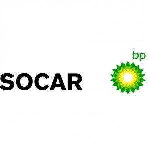 SOCAR, BP Expanding Ties