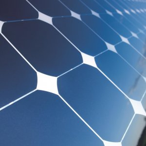 IDRO Mulls Over Solar Panel Manufacturing