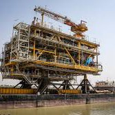 2 SP Phases Set for Full Production
