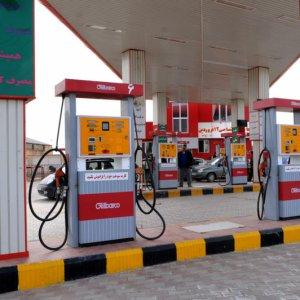 Gasoline Quality Improves