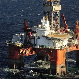 Statoil to Continue Arctic Exploration Next Year