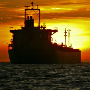 Trudeau Details Ban on Oil Tankers in North Pacific
