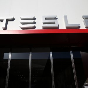 Tesla to Help Power  Puerto Rico