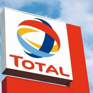 Total, BP Snub Oil, Gas Exhibit
