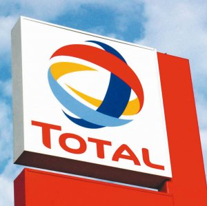 CNPC to Get SP Stake If Total Withdraws