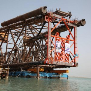Domestic Firm to Build 1ts SP Phase 11 Platform