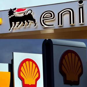 Shell, Eni on Trial in Nigerian Bribery Case