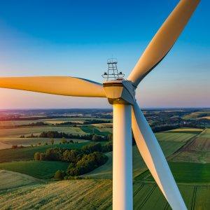 Turkey Targets $5b Wind Investment